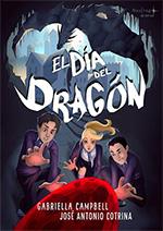 el_dia_del_dragon_portada