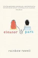 eleanor_y_park_portada