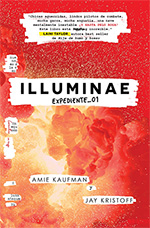 illuminae_portada