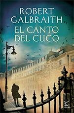 el_canto_del_cuco_portada