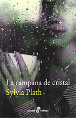 la_campana_de_cristal_portada