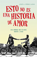 esto_no_es_una_historia_de_amor_portada