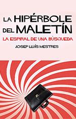 la_hiperbole_del_maletin_portada