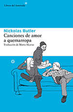canciones_de_amor_a_quemarropa_portada