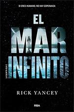 el_mar_infinito_portada