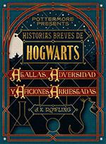 hogwarts_agallas_portada