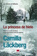 la_princesa_de_hielo_portada