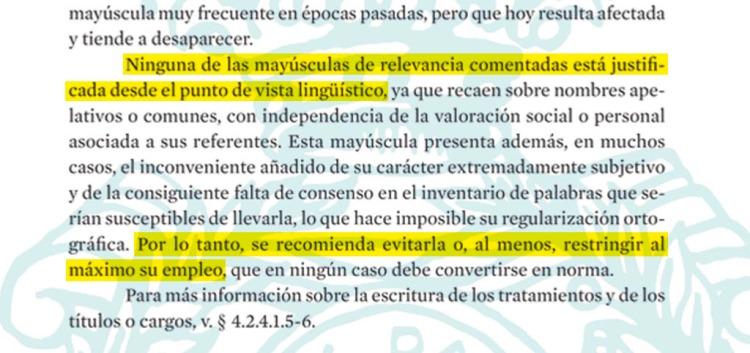 mayuscula_relevancia_2