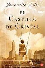 el_castillo_de_cristal_portada