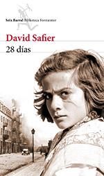 28_dias