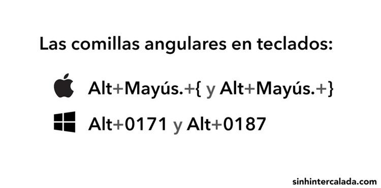 comillas_teclado_sinhintercalada