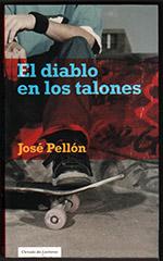 el_diablo_en_los_talones_1