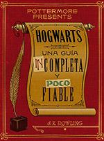 hogwarts_guia_incompleta_y_poco_fiable