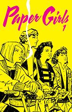 Paper-Girls-1-portada