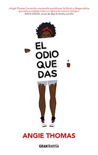 el_odio_que_das