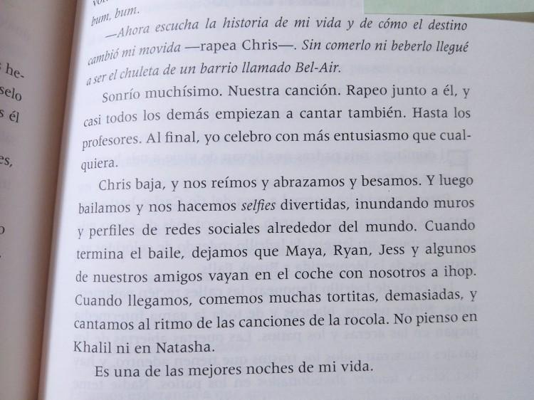 el_odio_que_das_escena