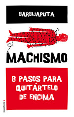 machismo_portada