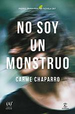 no_soy_un_monstruo_portada