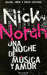 nick_y_nora_portada