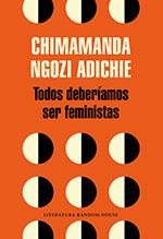 todos_feministas_portada