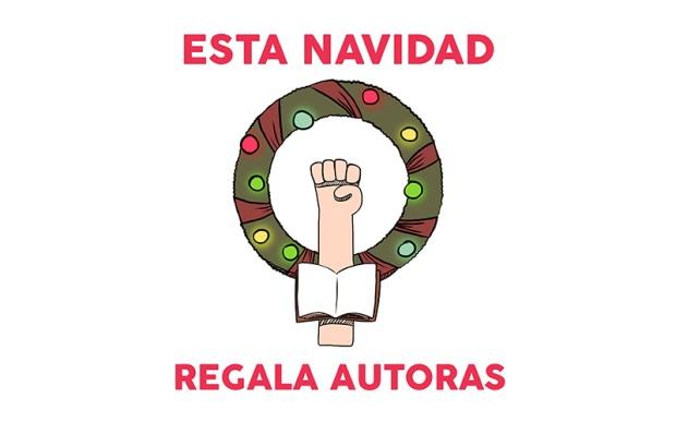 logo_regala_autoras
