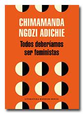 portada_todos_feministas