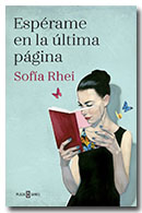esperame_en_la_ultima_pagina_portada