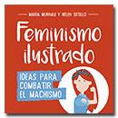 feminismo_ilustrado_enero