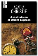 orient_express_enero