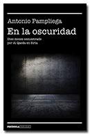 oscuridad_enero