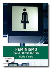feminismo_principiantes_portada
