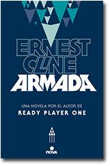 armada_portada