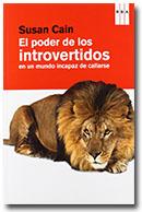el_poder_de_los_introvertidos_portada