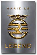 legend_portada