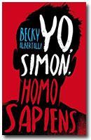 yo_simon_homo_sapiens_portada