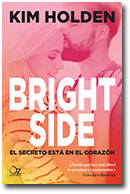 bright_side_portada