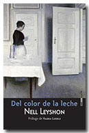 del_color_de_la_leche