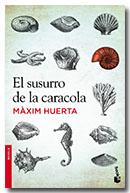 el_susurro_de_la_caracola