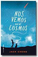 nos_vemos_en_el_cosmos
