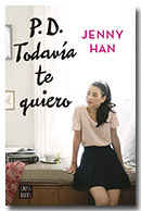 pd_todavia_te_quiero