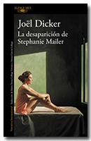 stephanie_mailer
