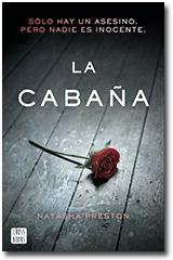 portada_la_cabana