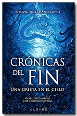 cronicas_del_fin_portada