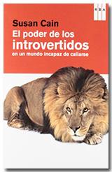 el_pode_de_los_introvertidos_portada