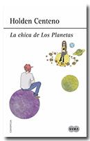 la_chica_de_los_planetas_portada