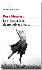 la_ridicula_idea_portada