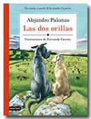 las_dos_orillas_portada