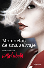 portada_memorias_de_una_salvaje