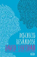 portada_dos_chicos_besandose