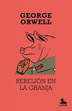 rebelion_en_la_granja_portada